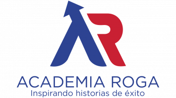 Academia Roga
